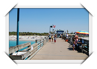 siesta key beach resort
