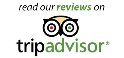 Afbeeldingsresultaat voor tripadvisor logo
