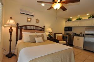 Siesta Key Hotels
