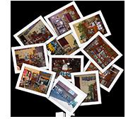 Gallery-Sidebar