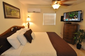 Siesta Key Resort Suites