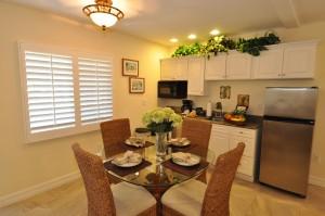 Resort Rental Siesta Key