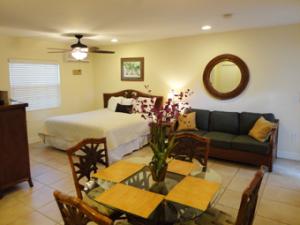 hotels Siesta Key beach